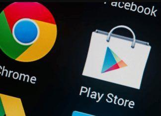 Carteiras falsas de criptomoedas são encontradas no Google Play Store