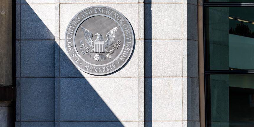 CBOE remove proposta de ETF BITCOIN para a SEC