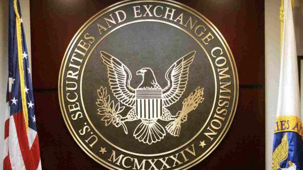 SEC norte americana continua processando empresas criptográficas