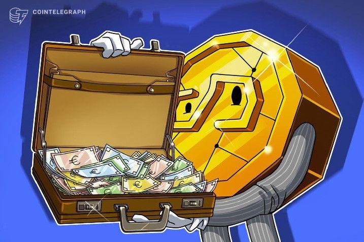 Brasileira Rispar lança produto de empréstimo com Bitcoin que garante o valor do BTC mesmo com queda