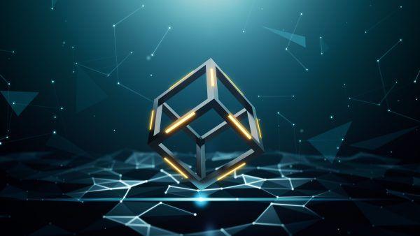 Tecnologia blockchain vence prêmio em competição da FDA americana