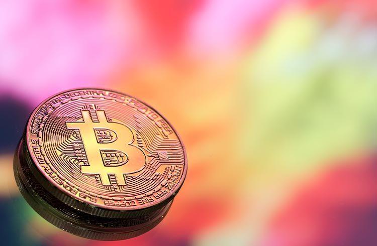 Artigo da Folha critica o Bitcoin e comete 3 graves erros