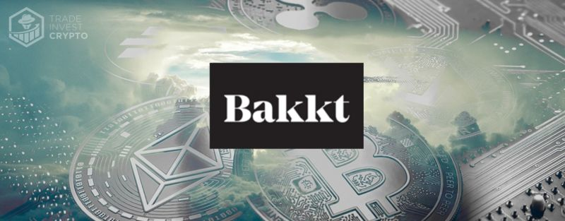 BAKKT Continua conversando com Reguladores e adiciona Ex-Funcionário Coinbase à Equipe