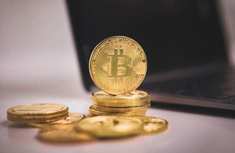 Bitcoin beneficiaria mais o Brasil que El Salvador, sugerem cálculos do economista Steve Hanke