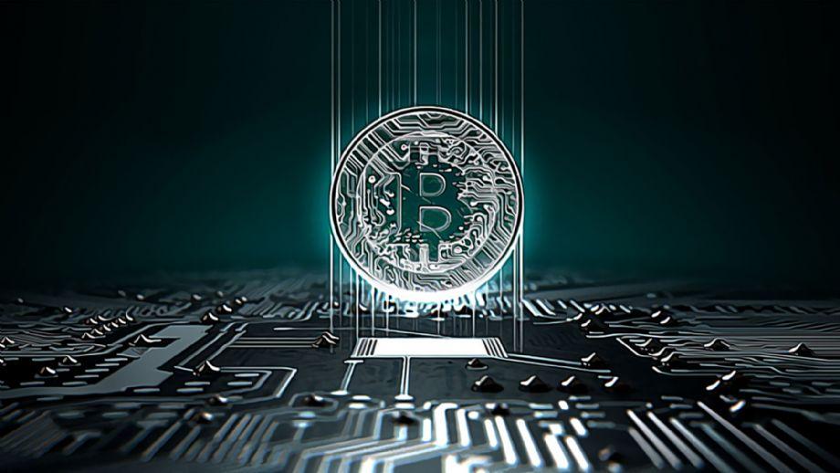 Fim do jogo para o Bitcoin? Não desta vez! Rede Bitcoin registra o bloco 700.000 à medida que adoção cresce