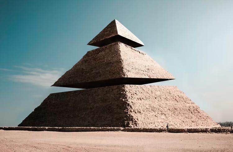 Polícia prende envolvido com suposto esquema de pirâmide de Bitcoin em Rondônia