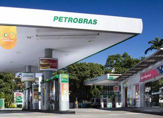 Petrobras planeja investir bilhões para implementar blockchain em suas operações