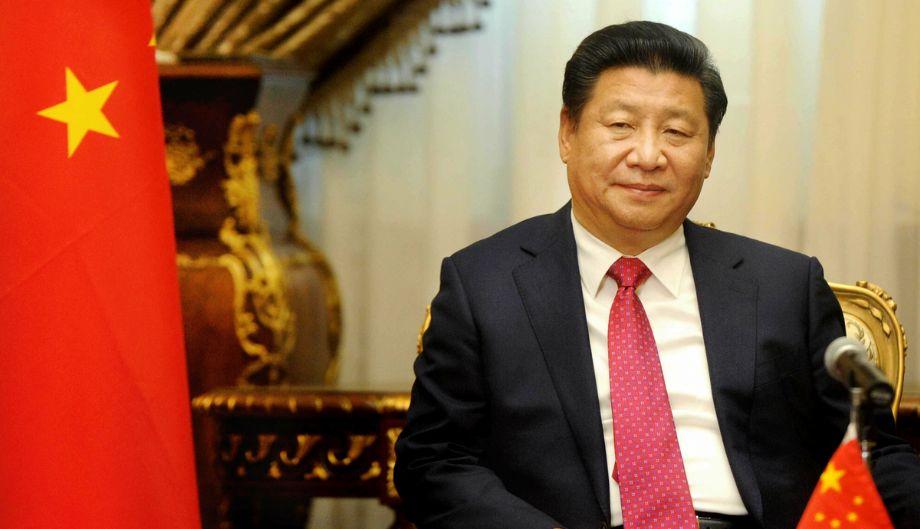 O que muda no mercado de criptomoedas com as novas regras da China