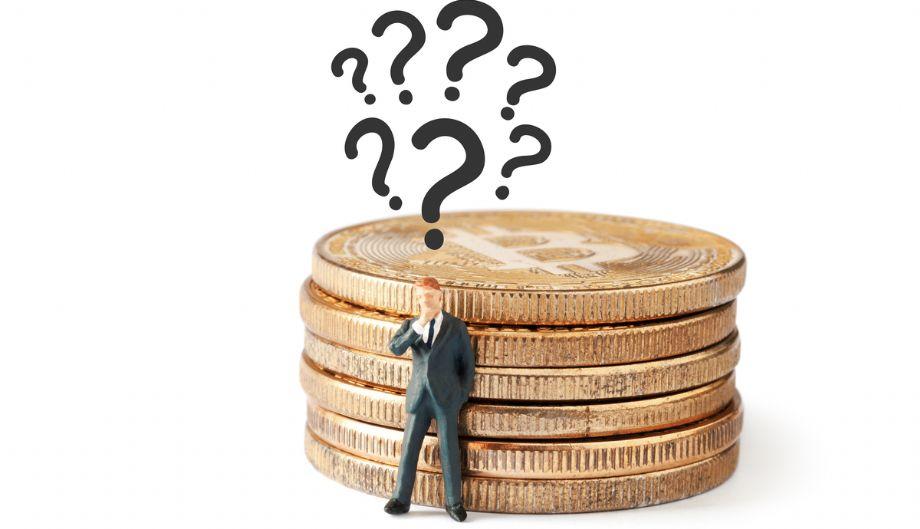 Afinal, para onde vai o preço do Bitcoin?